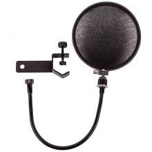 Студийный поп-фильтр SoundKing EE027