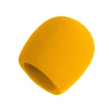 Ветрозащита ProAudio WS-10 O, оранжевый