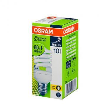 Лампа люминесцентная Osram 23W