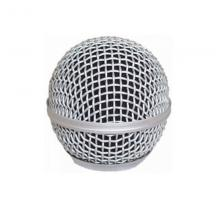 Сменная решетка для микрофона Stagg SPA-M58H