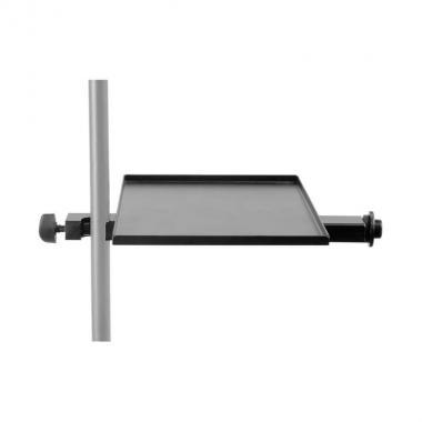 Универсальный лоток для стойки OnStage MST1000