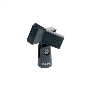 Держатель микрофона-прищепка Proel APM30