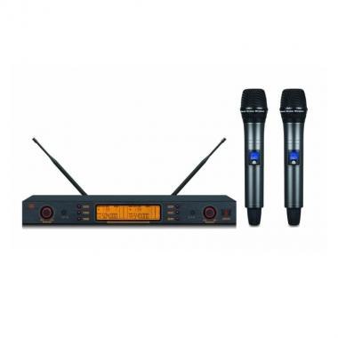 Радиосистема Arthur Forty U-9300C