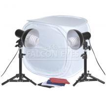Фотобокс и осветители Falcon Eyes LFPB-2 kit