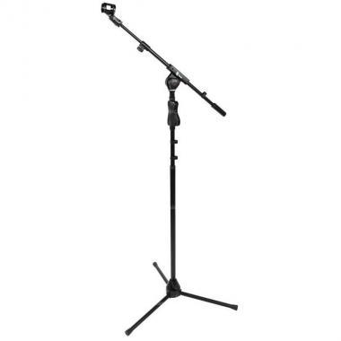 Микрофонная стойка Torex MS-FMV