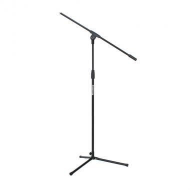 Микрофонная стойка SoundKing DD130B