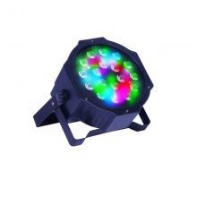 Светодиодный LED PAR Big Dipper LP005