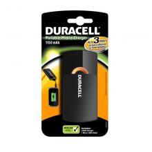 Зарядное устройство Duracell Portable USB Charger