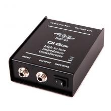 Пассивный DI-box Force DBF-02