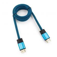 Кабель HDMI Cablexpert CC-G-HDMI01-1M, 1 м