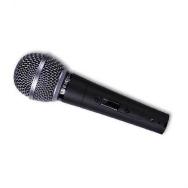 Вокальный микрофон Leem DM-302