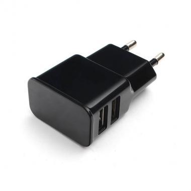Адаптер питания Cablexpert MP3A-PC-12
