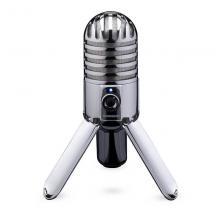 USB микрофон Samson Meteor Mic