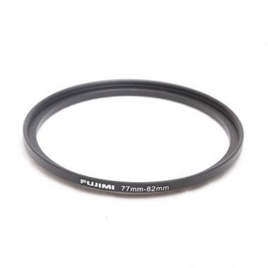 Переходное кольцо 52-58 мм Fujimi FRSU-5258