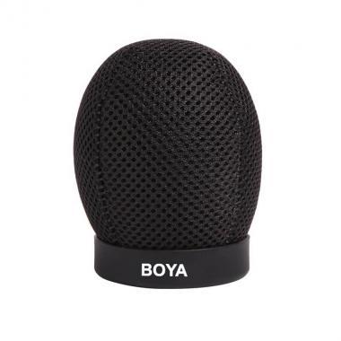 Профессиональная ветрозащита Boya BY-T50