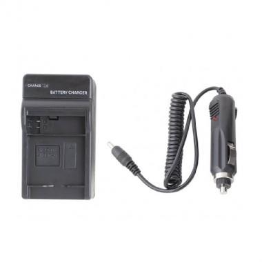 Зарядное устройство для авто Fujimi GP AHDBT-401