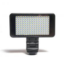 Универсальный свет на SMD диодах Fujimi FJ-SMD150