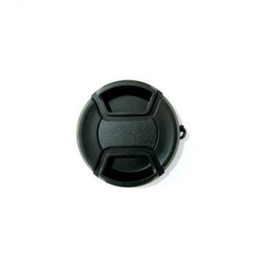 Крышка для объектива 52 мм Fujimi FJLC-F52