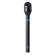 Всенаправленный микрофон Boya BY-HM100