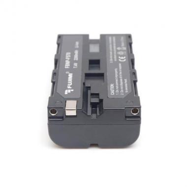 Аккумулятор 2200 mAh Fujimi FBNP-F570
