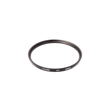Фильтр ультрафиолетовый Fujimi UV 82 mm