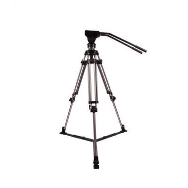 Видеоштатив FST ST-9902