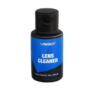 Жидкость для чистки линз FST CL-1, 60 мл