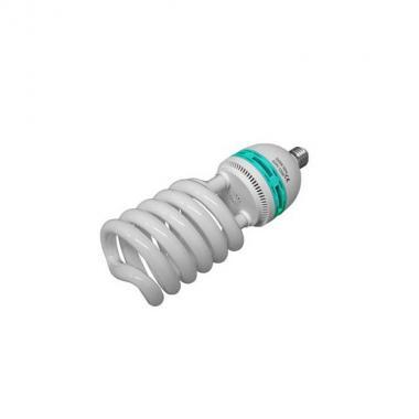 Лампа 26 Вт люминисцентная FST L-E27-26
