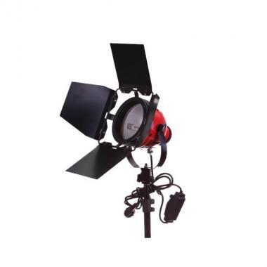 Галогенный осветитель FST 800ВТ