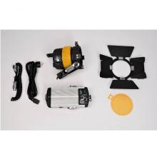Светодиодный осветитель FST SPL-800