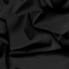 Фон тканевый черный FST B-33 DEEP BLACK