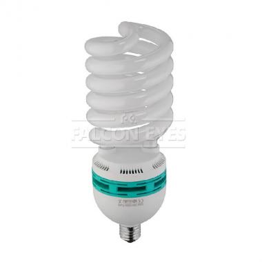 Лампа люминисцентная Falcon Eyes ML-125/E27