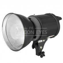 Осветитель галогеновый Falcon Eyes QL-1000BW