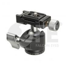 Штативная шаровая головка Falcon Eyes Dynamics 062