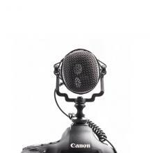 Стерео микрофон GreenBean GB-VM03
