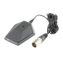 Микрофон GreenBean DeskVoice E14 XLR настольный