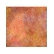 Фон тканевый разноцветный Grifon W-107