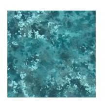 Фон тканевый разноцветный Grifon W-386