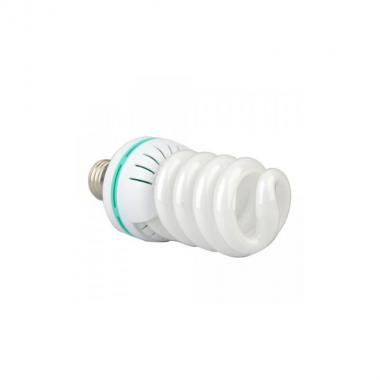 Лампа энергосберегающая Grifon F6-155W