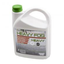 Жидкость для дым машин EcoFog HEAVY