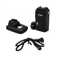 Радиосинхронизатор для Sony комплект Grifon CT-04