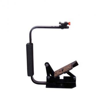 Рукоятка для фотоаппарата и вспышки Grifon С-6021