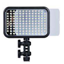 LED-осветитель Grifon LED-126 для фотокамеры