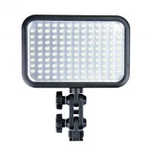 Осветитель для фотокамеры Grifon LED-170