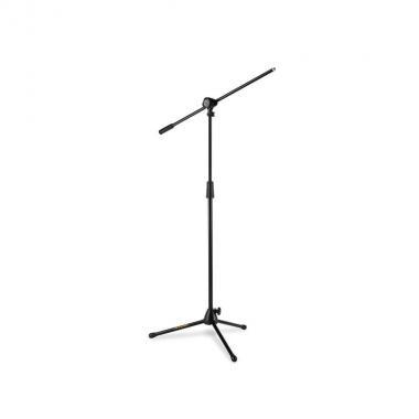 Стойка микрофонная типа журавль Hercules MS432B