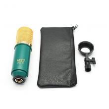 Студийный микрофон MXL V67G