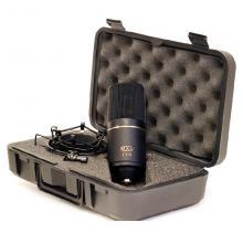 Студийный микрофон MXL 770