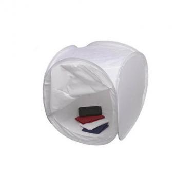 Световой бокс-куб Grifon SB-90, 90 см