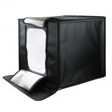 Фотобокс Grifon LED 440 со светодиодным освещением