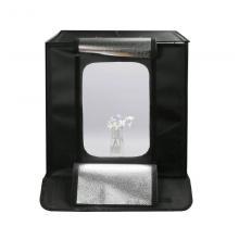 Фотобокс Grifon LED 550 со светодиодным освещением